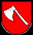 Wappen Oedernhardt.png