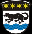 Wappen Ottrau.png
