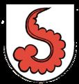 Wappen Pfedelbach.png