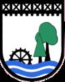 Wappen Pockau.png