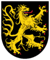 Wappen Ramberg (Pfalz)-alt.png