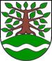 Rieseberg