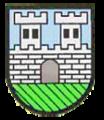 Wappen Schillingstadt.png