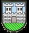 Schillingstadt