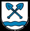 Wappen Schornbach.png