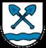 Wappen Schornbach