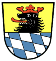 Wappen Schrobenhausen.png