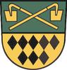 Wappen Sickerode.png