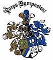 Wappen Symposion Wien.jpg