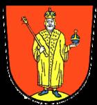 Das Wappen von Waischenfeld