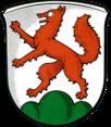 Wappen Wallau.png