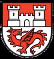 Wappen Weiler ob Helfenstein.png