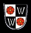 Wappen Wirsberg.png
