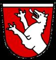 Wappen Wortelstetten.png
