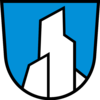 Wappen at weissenstein.png