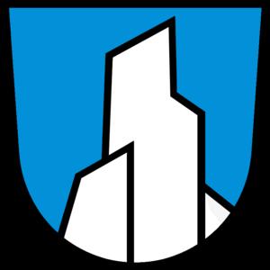 Weißenstein - Image: Wappen at weissenstein