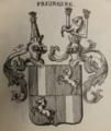 Wappen der Fraunberger.PNG