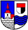 Wappen horka.png