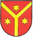 Wappen kobersdorf.jpg