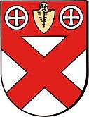 Wappen der Gemeinde Schwarmstedt