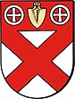 Coat of arms of Schwarmstedt
