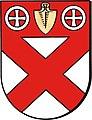 Wappen schwarmstedt.jpg