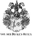 Wappen v. der Decken-Offen.JPG