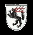 Wappen von Egmating.png