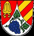Wappen von Ramsthal.png