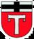 Wappen von Sassen.png