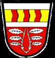 Wappen von Zeitlofs.png