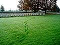 War Cemetery Bayeux - panoramio.jpg