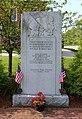War memorial - Sturbridge, Massachusetts - DSC05990.jpg