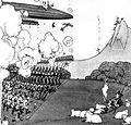 War theatre.jpg