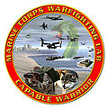 Warfighting20Lab20Logo.jpg