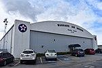 Warhawk Air Museum (2).jpg
