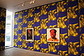 Warhol Exhibition, The MAC, Belfast, April 2013 (09).JPG