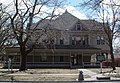 Warkentin House.jpg