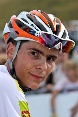 Warren Barguil (6042943755).jpg
