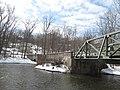 Warren County, New Jersey (13534724003).jpg