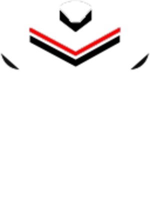 2016 New Zealand Warriors season - Image: Warriors away 2012