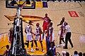Warriors vs Clippers.jpg
