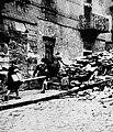 Warsaw Uprising - Medics in Stare Miasto.jpg