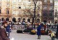 Warsaw street scene Nov 1978.jpg