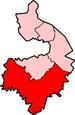 WarwickshireStratford.png