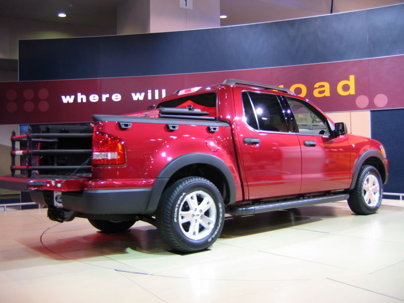 File:Washauto ford sport trac.jpg