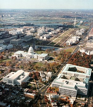 Washington DC view1.jpg