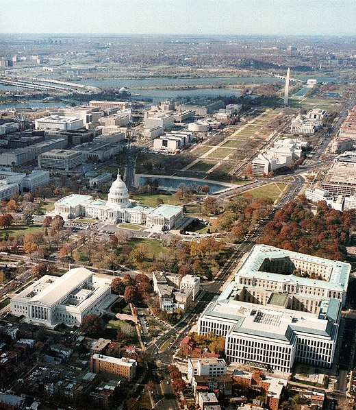 Datei:Washington DC view1.jpg