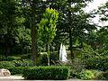Wassenberk , fontanna - panoramio.jpg
