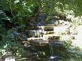 Wasserfall Braunschweig.JPG
